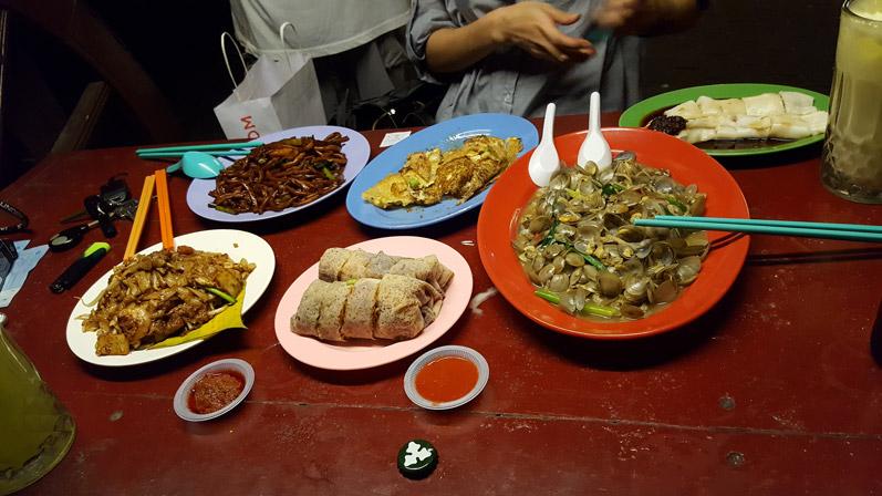 mingtienfood